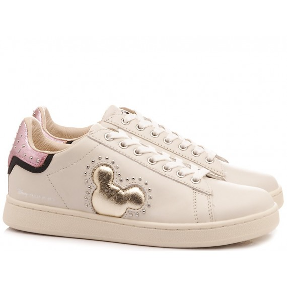 Master Of Art Women's Sneakers MD411