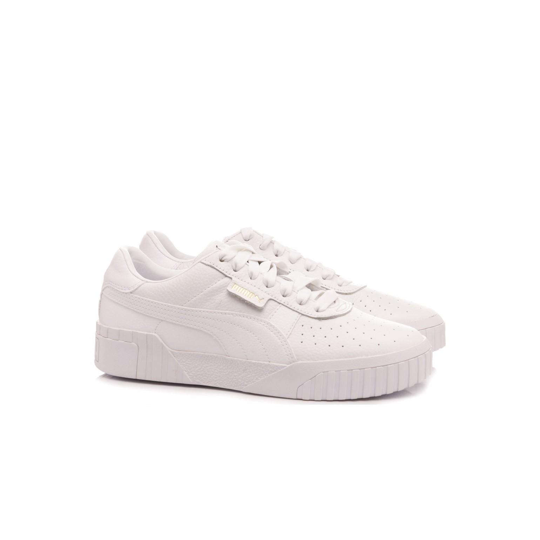 Puma Women's Sneakers Cali Wm's 369155 01