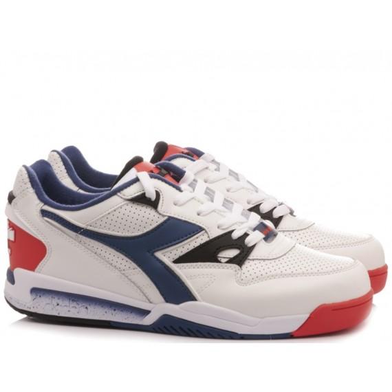 Diadora Men's Sneakers Rebound Ace