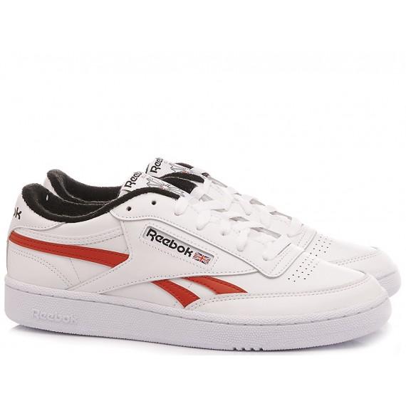 Reebok Sneakers Uomo Club C Revenge MU EF3220