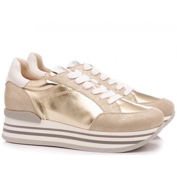 Janet Sport Women's Shoes Sneakers Eurus Bolina 45781
