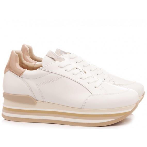 Janet Sport Women's Shoes Sneakers 45775