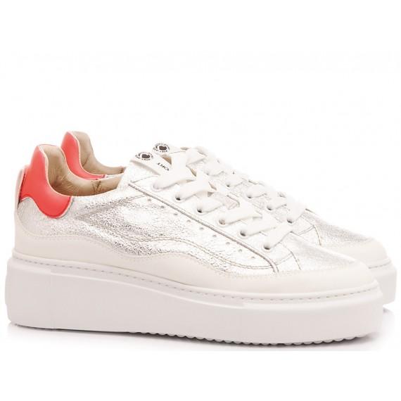 Janet Sport Women's Shoes Sneakers 45828
