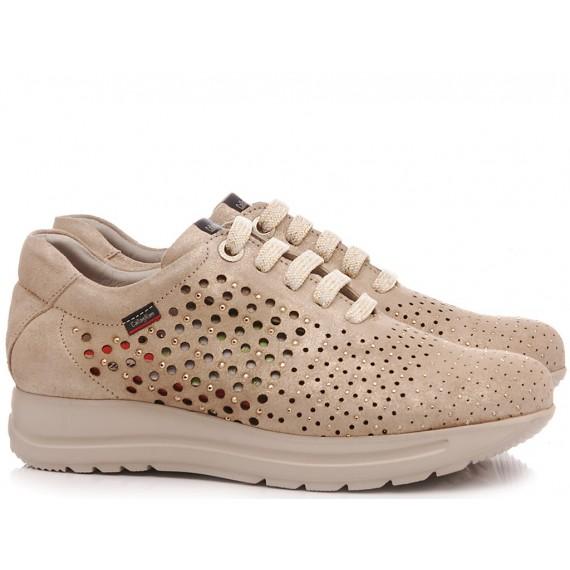 Callaghan Women's Sneakers 40711