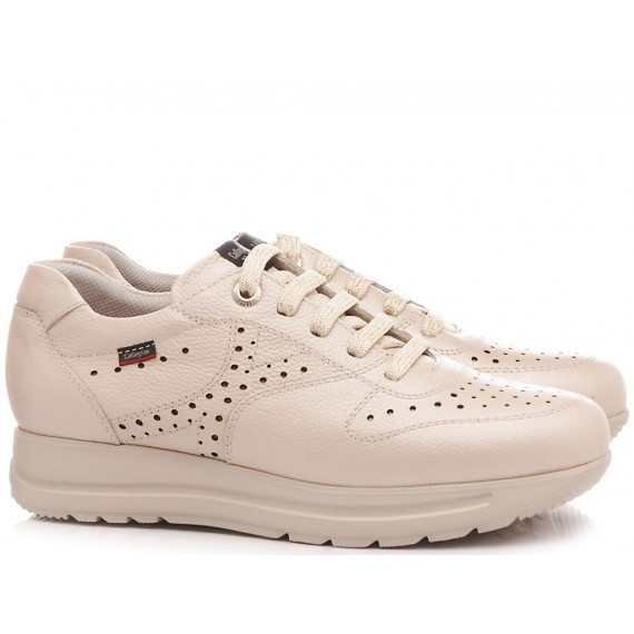 Callaghan Women's Sneakers 40712