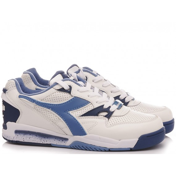 Diadora Men's Sneakers Rebound Ace