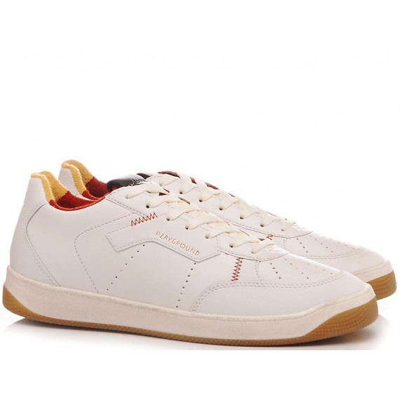 Master Of Art Men's Sneakers MP1143