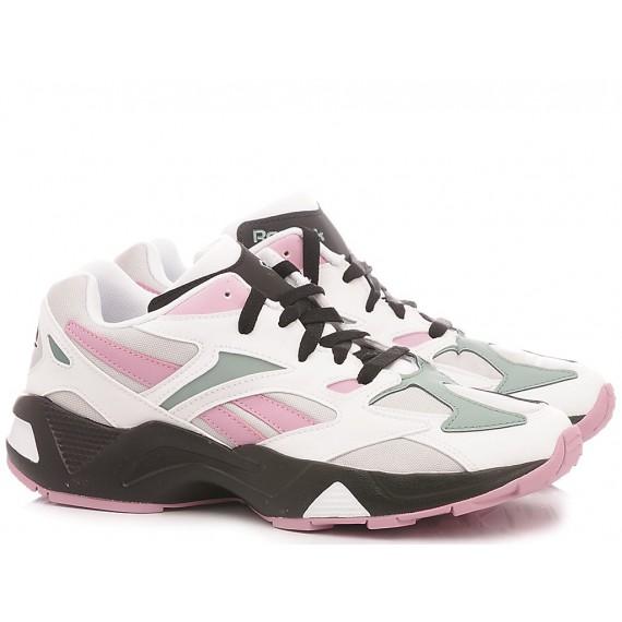 Reebok Sneakers Donna Aztrec 96 EF3108