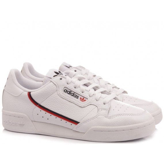 Kinder-Sneakers adidas Continental 80 C G28215
