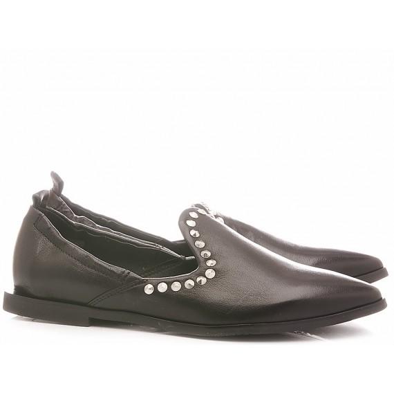 Mjus Damen Ballerina Schuhe M33103