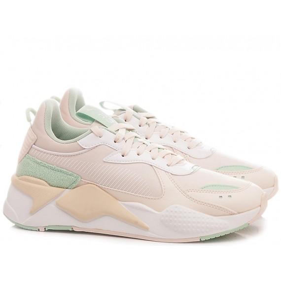 Puma Sneakers Rs-X Collegiate Jr 371626 03