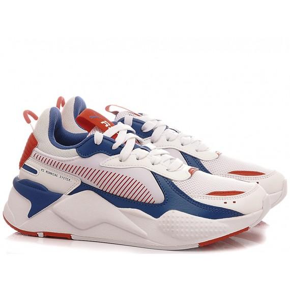 Puma Sneakers Rs-X Joy Jr 372864 02
