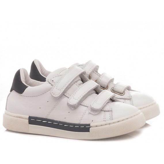 Ciao Kinderschuhe Weiß 2657