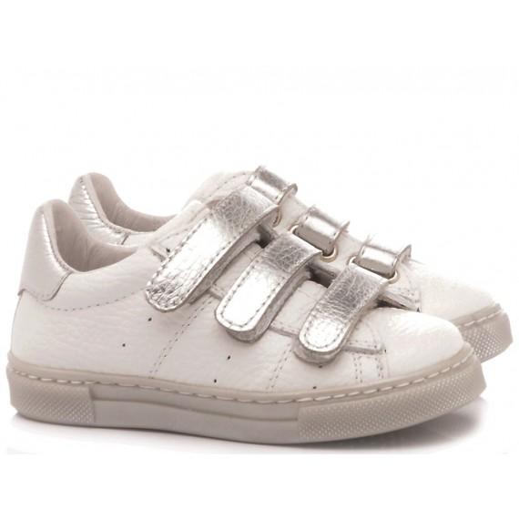 Ciao Kinderschuhe Weiß 2311