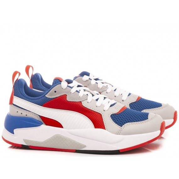 Puma Sneakers X-Ray Jr 372920 04