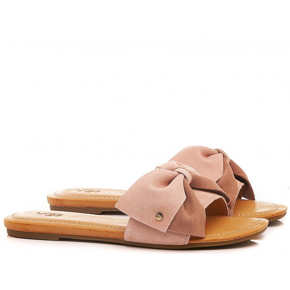 Ugg Women's Slippers Brown