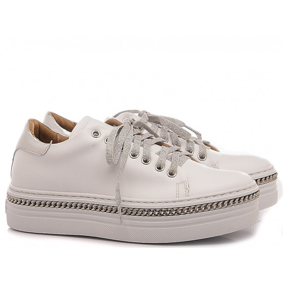 Crown Women's Sneakers Crisa 2649