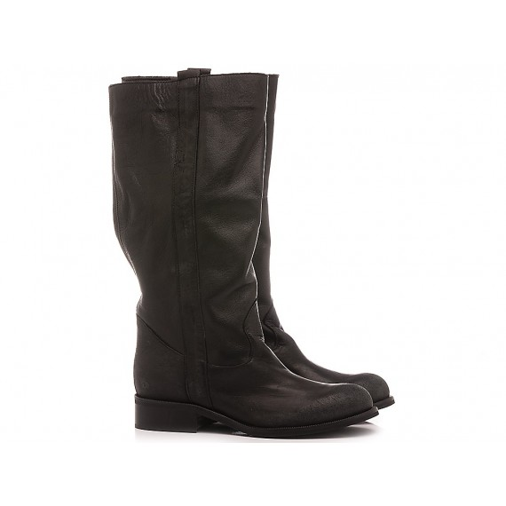 Kammi Women's Boots Cristina 731