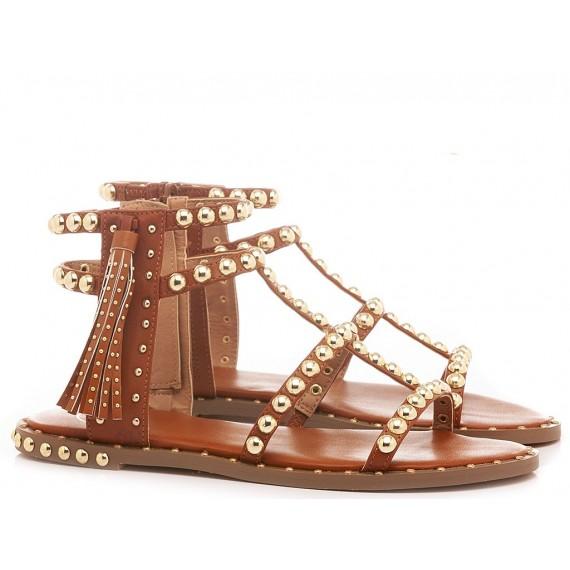 Exe Women's Sandals VF239C-50A