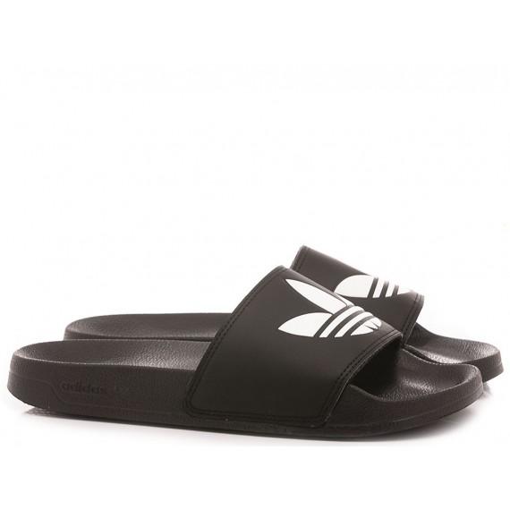 Adidas Slippers Adilette FU8298