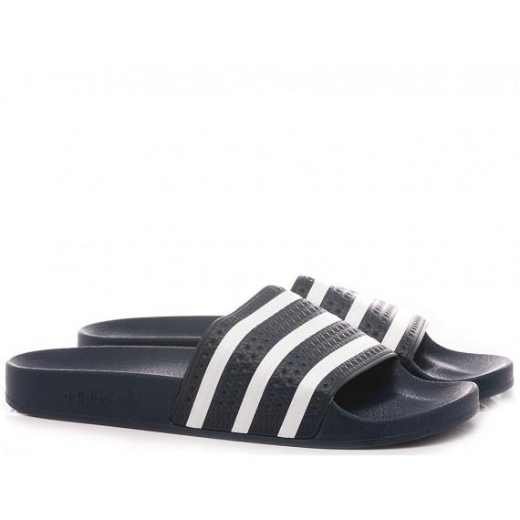 Adidas Frauenschuhe Adilette 288022