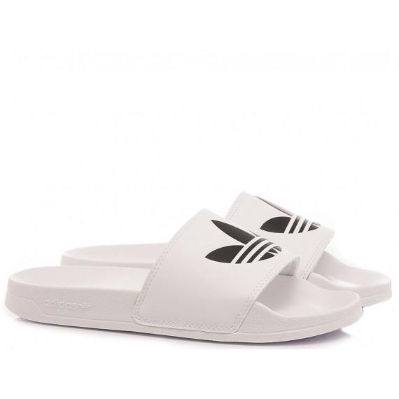 Adidas Slippers Adilette Lite FU8297