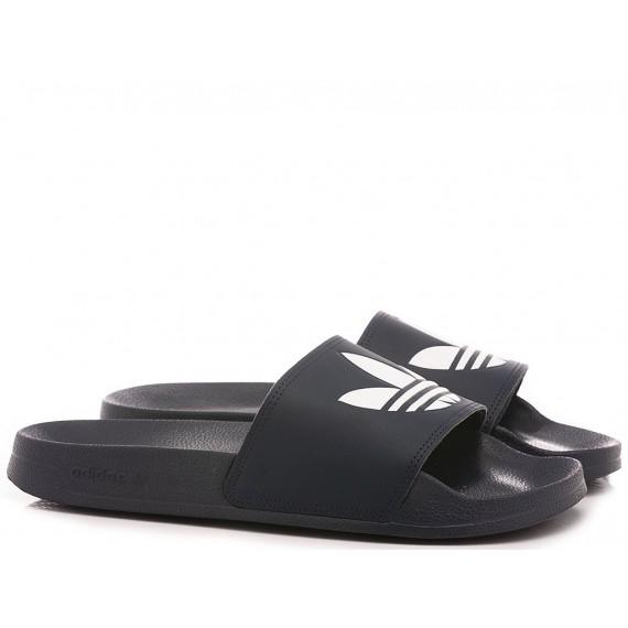 Adidas Slippers Adilette Lite FU8299