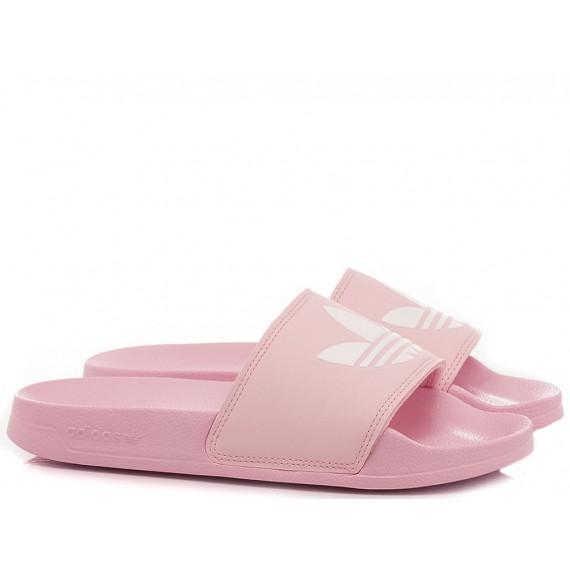 Adidas Slippers Adilette Lite W FU9139