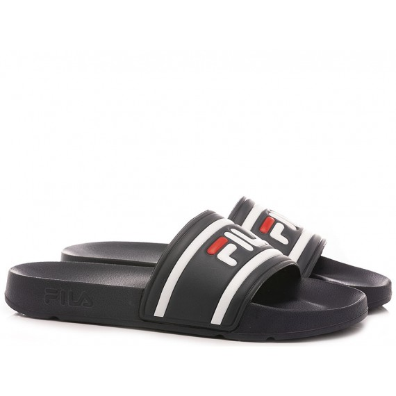 Fila Slippers Tomaia Slipper 1010289.29Y
