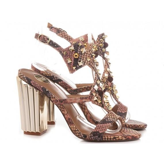 Exe Women's Sandals Mona-920
