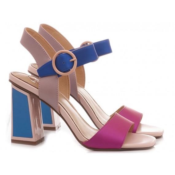 Exe Women's Sandals Lucia-155