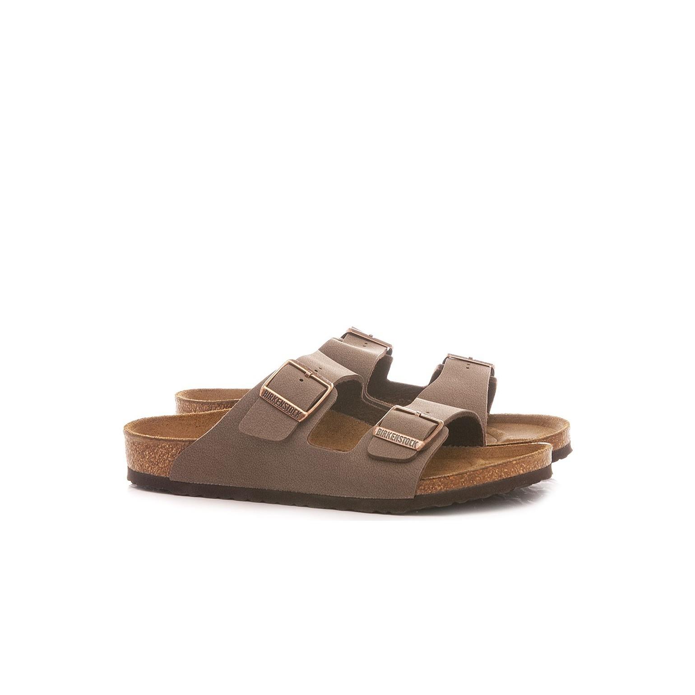 Birkenstock Children's Sandals Arizona Kids 0552893