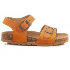 Bionatura Children's Sandals B1002