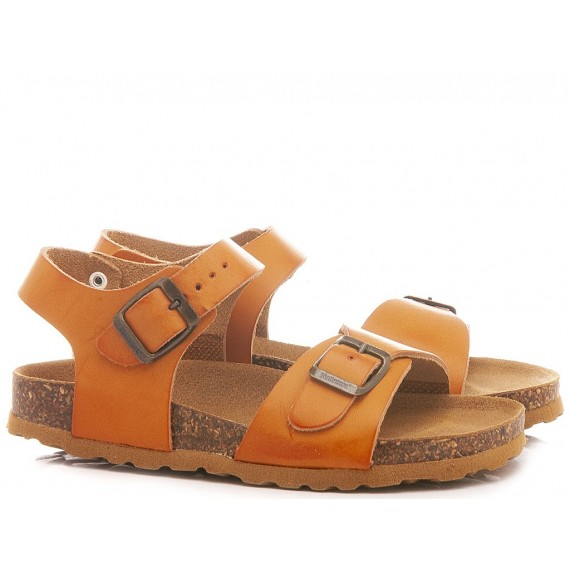 Bionatura Children's Sandals B1002