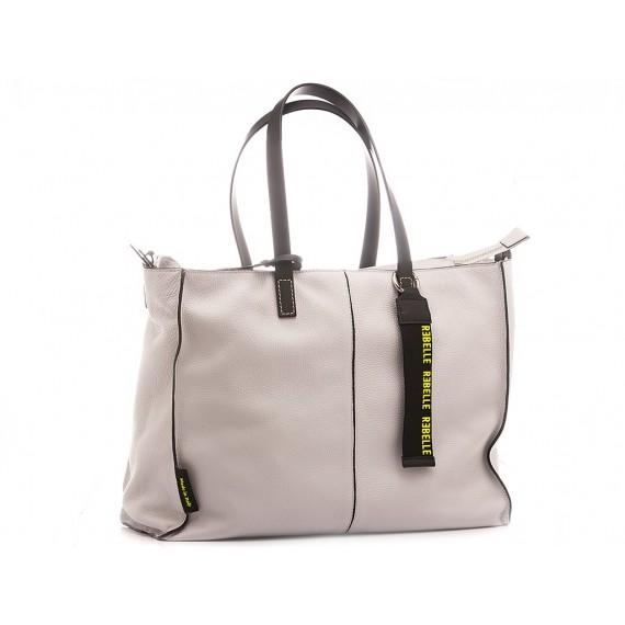 Rebelle Women's Bag Leather Ice
