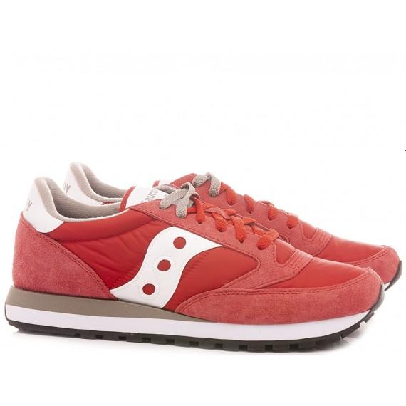 Saucony Men's Sneakers Jazz Original S2044-311