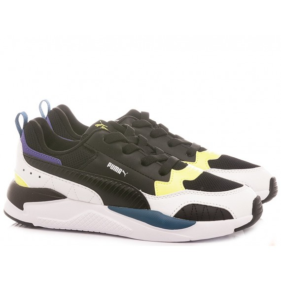 Puma Sneakers X-Ray 2 Square AC PS 374192 01