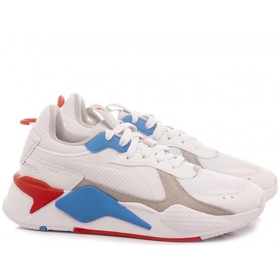 Puma Sneakers RS-X Monday Jr 374709 02