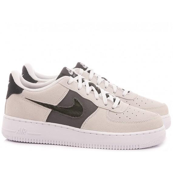 Kinder-Sneakers Nike Air Force 1 LV8 (GS) CJ4093-100