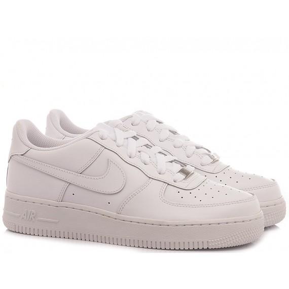 Nike Kinderschuhe Air Force 1 (GS)