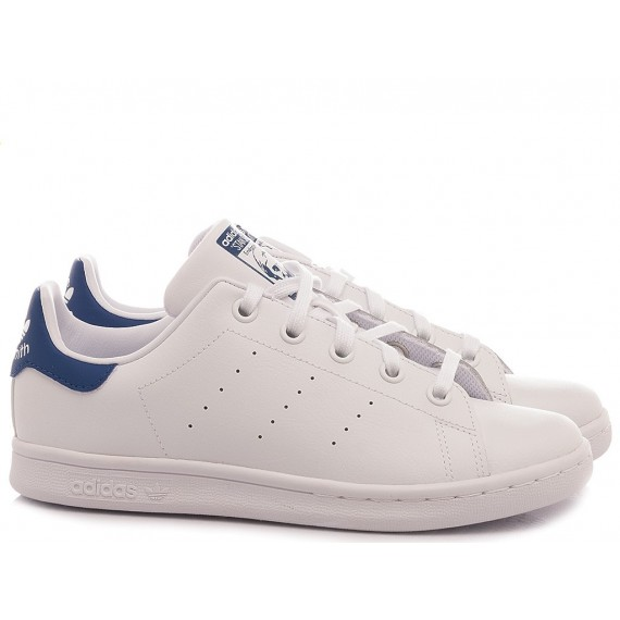 Adidas Children's Sneakers Stan Smith C BB0694