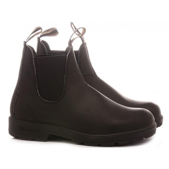 Blundstone Men's Ankle Boots Voltan Black 510