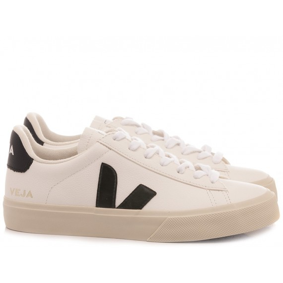 Veja Women's Sneakers Campo Chromefree CP051537A