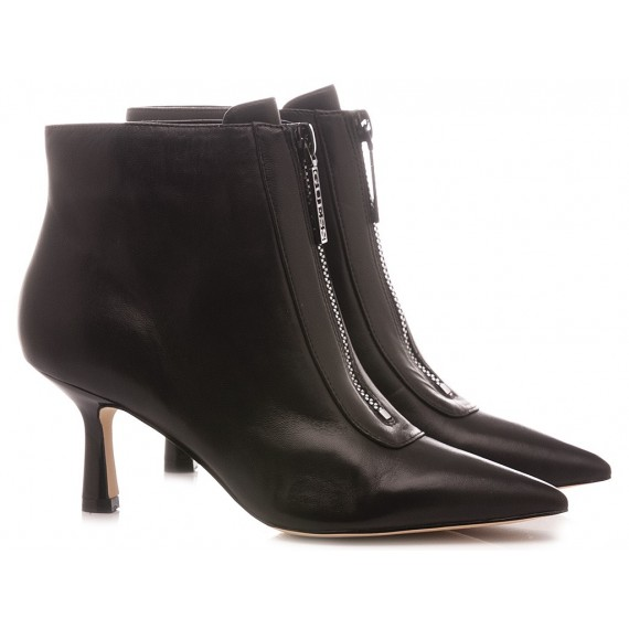 Guess Women's Ankle Boots Black