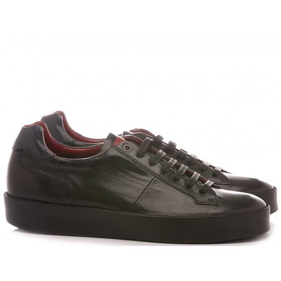 Corvari Men's Shoes Sneakers Gela 1200