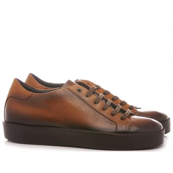 Corvari Men's Shoes Sneakers Gela 1215