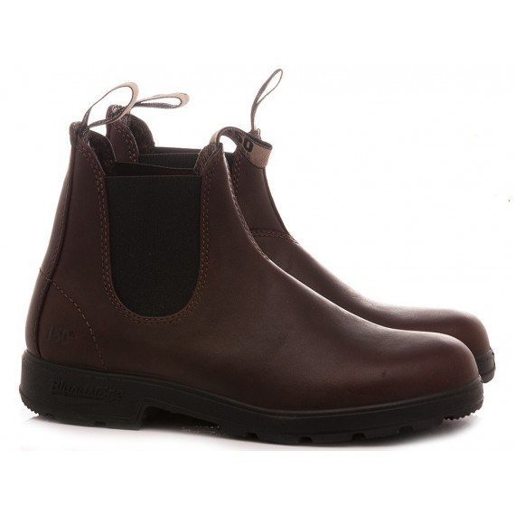 Blundstone Men's Ankle Boots 150 Anniversary E/S 150