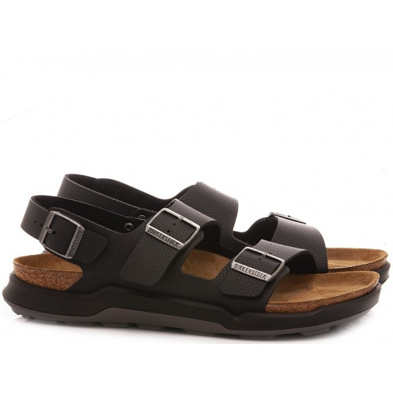 Birkenstock Men's Sandals Milano CT 1013753
