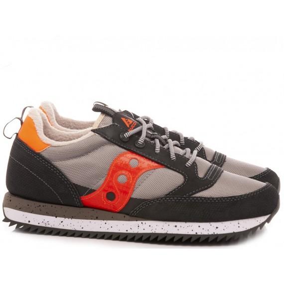 Saucony Men's Sneakers Jazz Original S70512-2