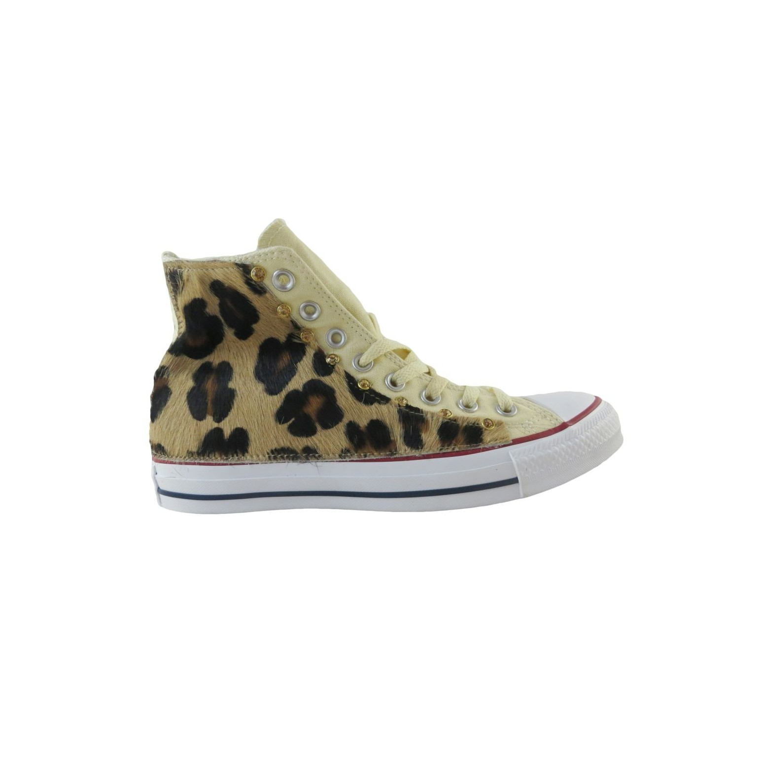 converse maculate donna
